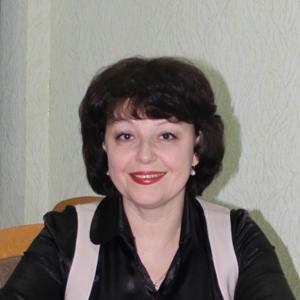 Копия Сизова Н.М.