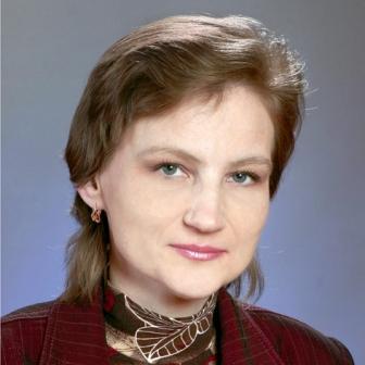 А.М. Винтизенко