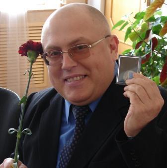 И.Б. Плескач