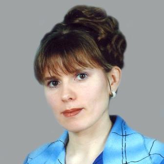 Е.В. Кальная