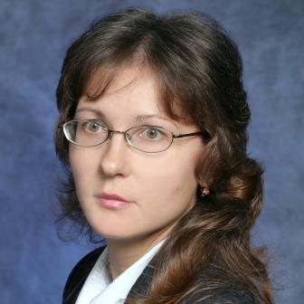 Е.А. Созинова