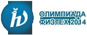 logo_olimp_2014